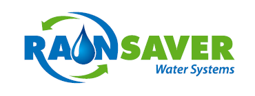 Rainsaver Water Systems